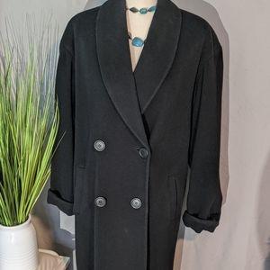 Anne Klein winter coat.